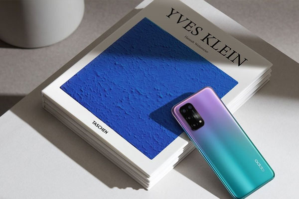 oppo reno6 series likely to arrive on may 22 report 477305