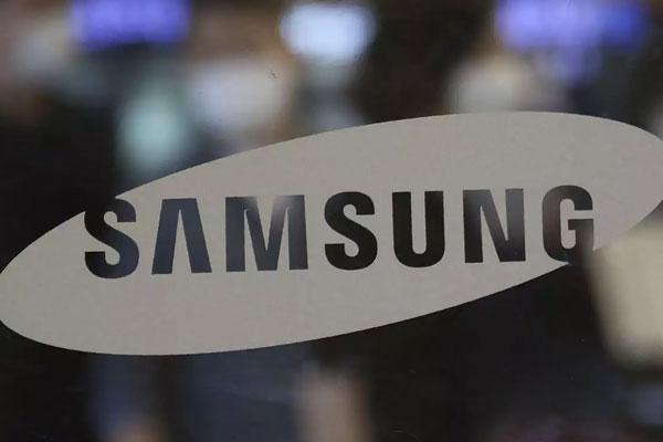 samsung share in smartphone chip market to decline in 2021 477309