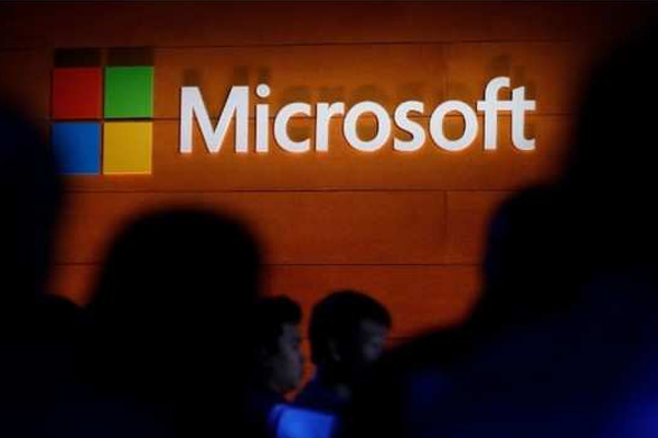 microsoft teams to soon help students boost reading fluency 477367
