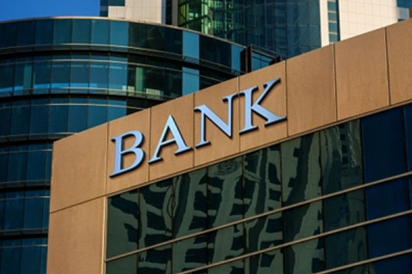 banks allowed to tap floating provisions for npa cover 477438