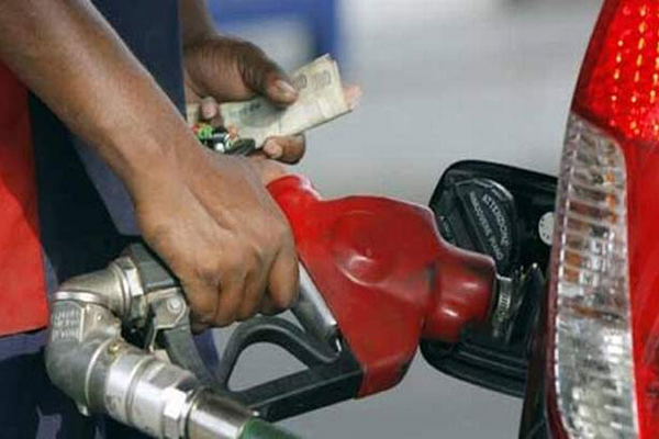 fuel prices rise again sharply for third straight day 477483