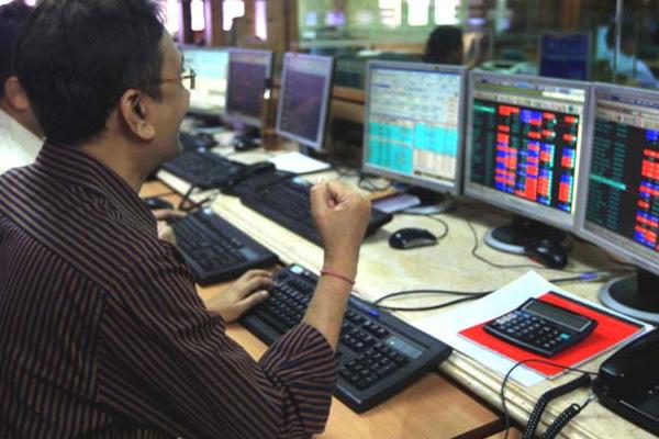 sensex closed above 49 000 metal stocks at new highs 477627