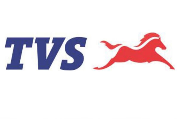 tvs group to help rs 40 crore for patients fighting corona 477661