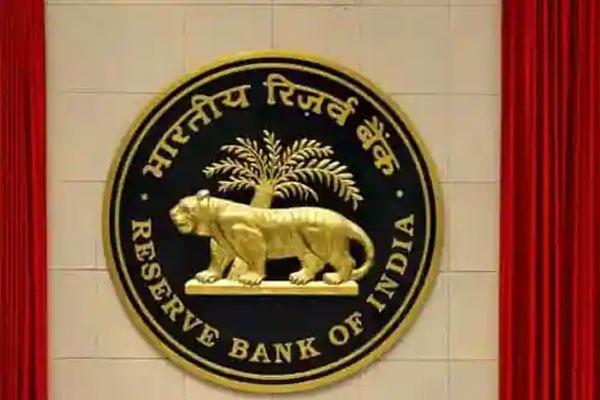 rbi extends restrictions on millath co op bank by 3 months 477729
