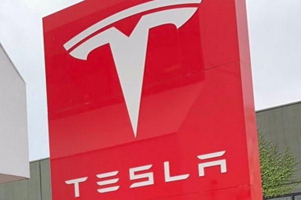 tesla admits musk full self driving claim not feasible yet 477732