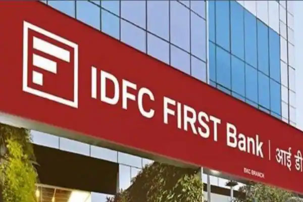 idfc first bank q4 net profit up 79 percent 477800