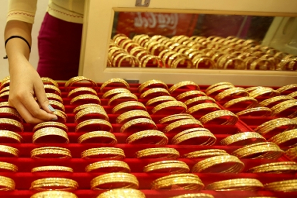 sovereign gold bond scheme 2021 22 to be issued at rs 4777 per gm 478339