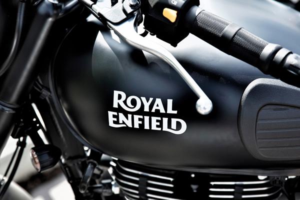 royal enfield recalls 236966 units of classic bullet meteor models 478893