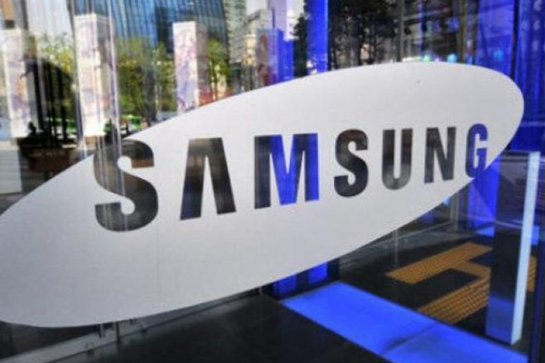 samsung tops global tv market with record share in q1 479369