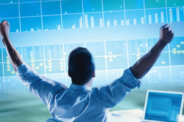 nifty at record high crosses 15500 for the first time 479967
