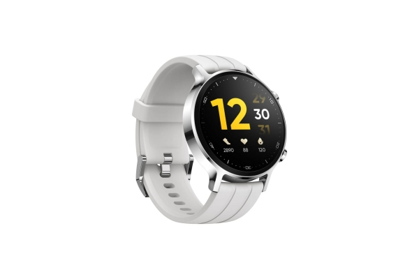 realme introduces watch s with silver color option 480494