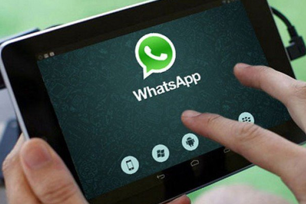 whatsapp unveils new fast playback feature for voice message 480540