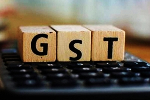 may gst collections beat pandemic blues remain over rs 1l cr mark 480596