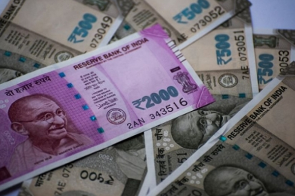 fpis return invest nearly rs 8k cr in indian equities last week 480625