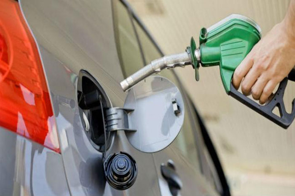 fuel price rise for 2nd straight day takes it to new highs 480741