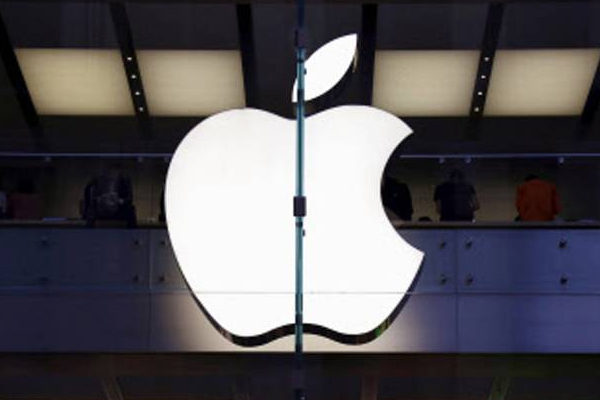 apple opens siri for third party devices brands 480792