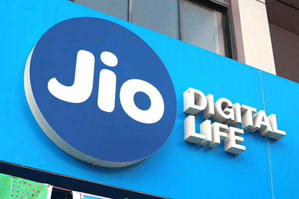 jio named india strongest brand in brand finance report 480995