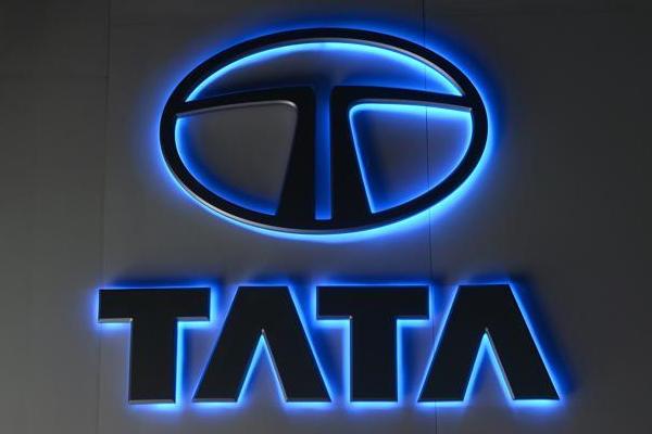 tata motors to discontinue select variants of nexon 480999