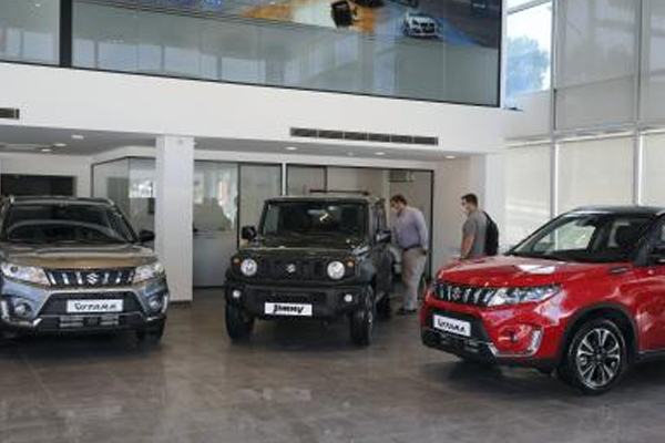 vehicle sales fall in may fada 481021