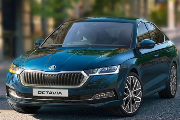 can go with new skoda octavia launch 481132