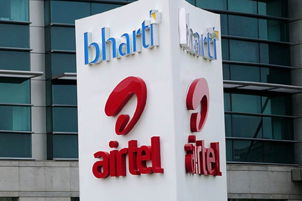 crisil assigns highest corporate governance rating to bharti airtel 481196