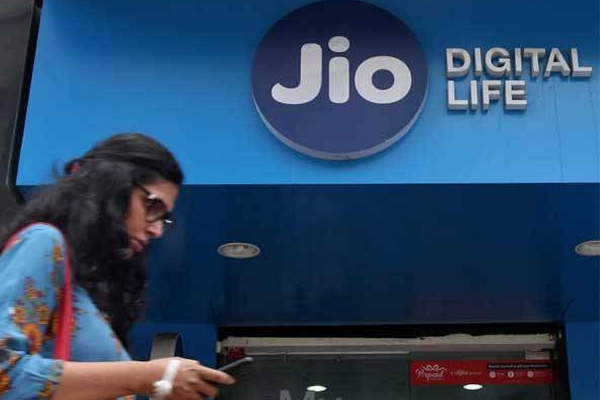 jio launches freedom plan 481197