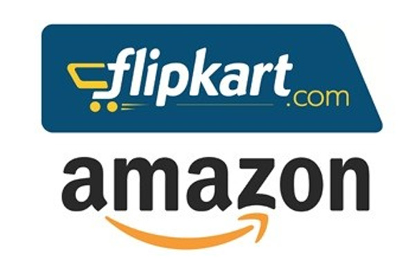 cat is all set to fight amazon and flipkart 481378