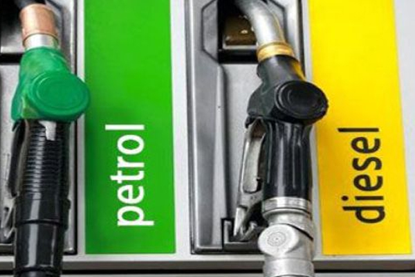 fuel price hiked again petrol nearing century mark across the country 481448