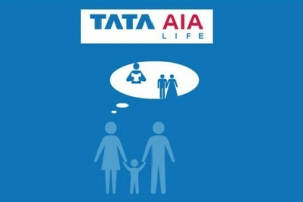 tata aia life to introduce health and wellness products 481456