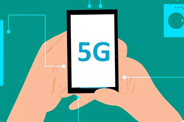 samsung to supply 5g network solutions to vodafone in uk 481486