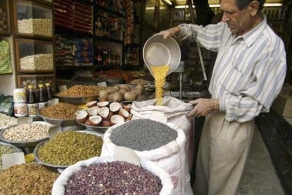 base effect india wpi inflation zooms to 1294 percent in may 481488