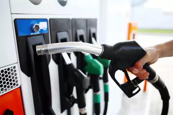 fuel price hike paused petrol diesel prices unchanged 481529