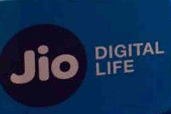 reliance jio fiber launches new postpaid plans 481602