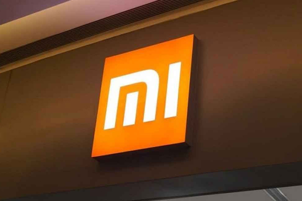 xiaomi j18s foldable smartphone tipped to launch in q4 2021 481689