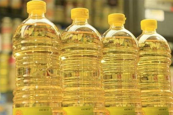 edible oil prices down by up to 20 percent 481710
