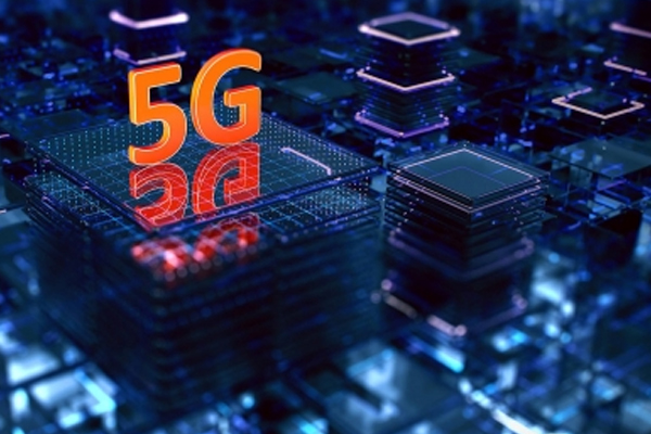india to have 330m 5g smartphone subscriptions in 5 years 481716