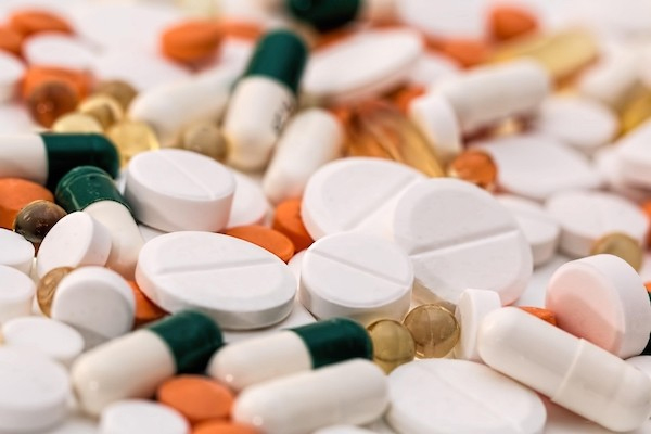 indian pharma industry sales to log robust growth fitch ratings 481781