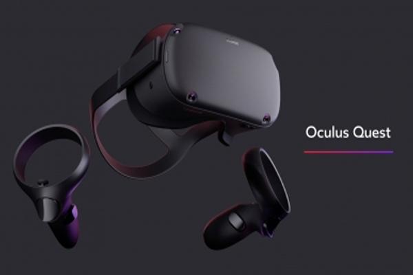 facebook to start testing vr ads inside oculus system 481783
