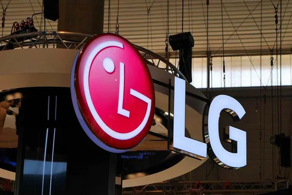 lg likely to sell iphones at its stores in s korea report 481863