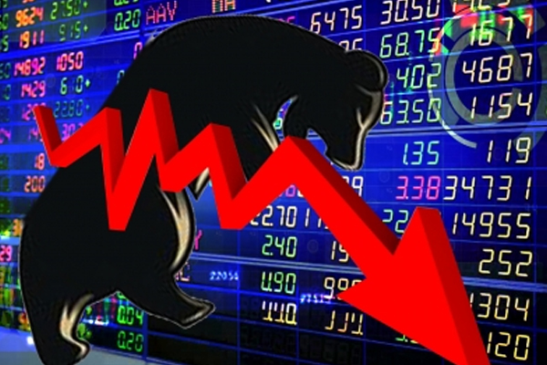 sensex loses 650 points heavy selling in metal oil and gas 481873