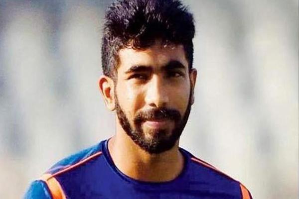 oneplus ropes in bumrah as the brand ambassador for its wearables 481977