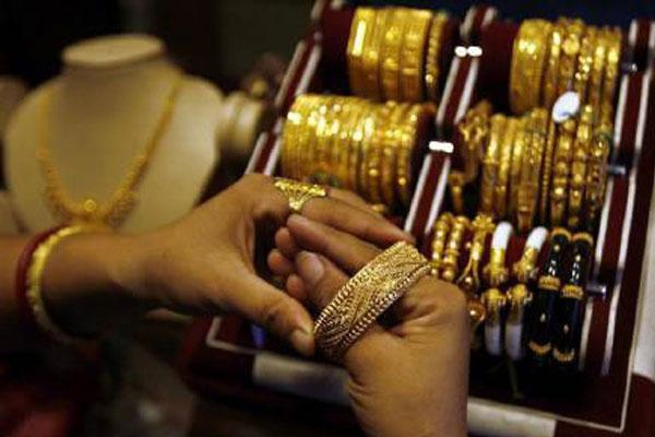 india gold imports rose in may while silver imports decline 482871