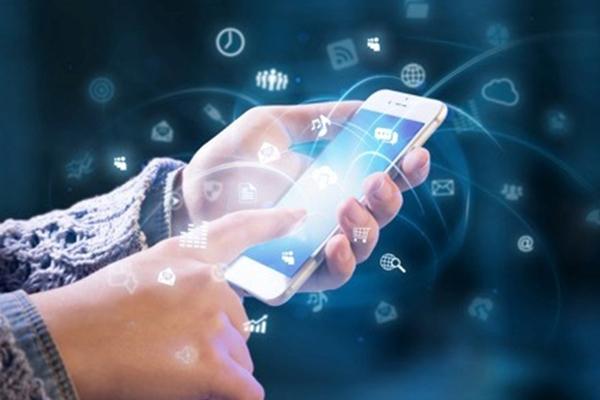 app store spending grew 221 percent yoy in 1st half of 2021 report 483118