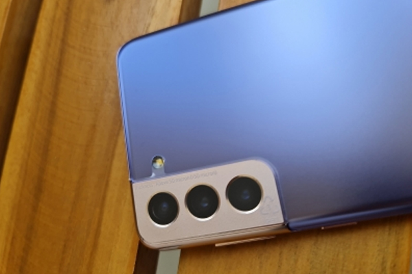 samsung galaxy s22 ultra to come with 108mp main camera report 483985