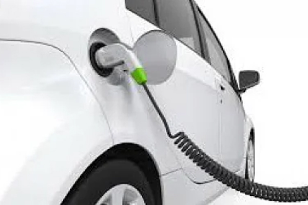 single window procedure for installation of electric vehicle charger 484817