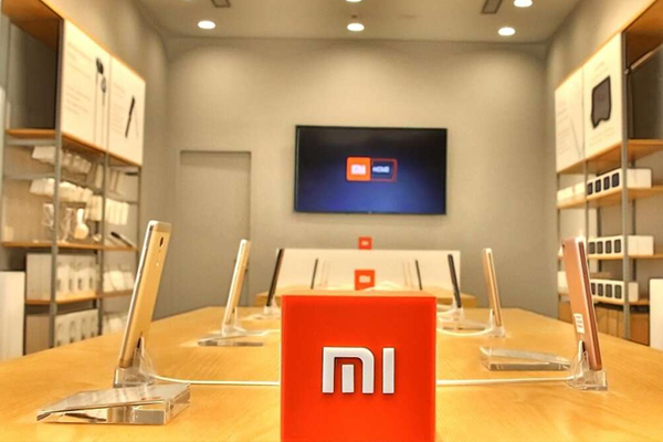 xiaomi grabs 2nd spot in global smartphone shipments for 1st time 484973