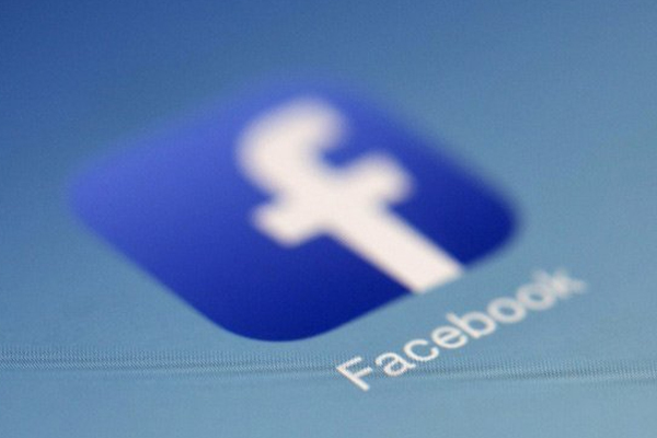 facebook pay arrives on third party online shopping platforms 484974