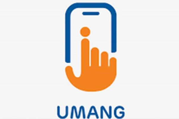 umang app will now get many information including mandis blood banks 485035
