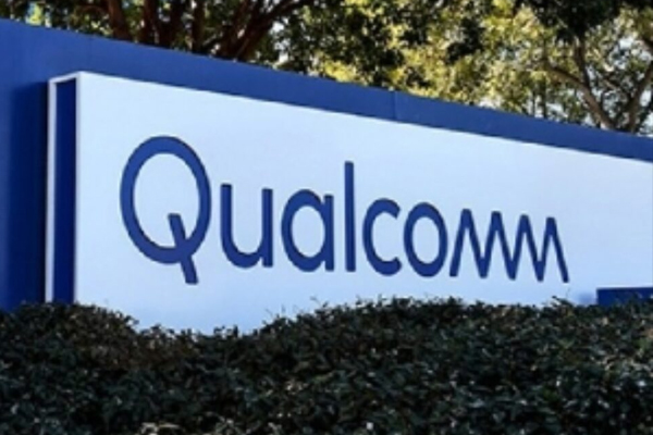 qualcomm bets big on snapdragon platform for wearables 485448