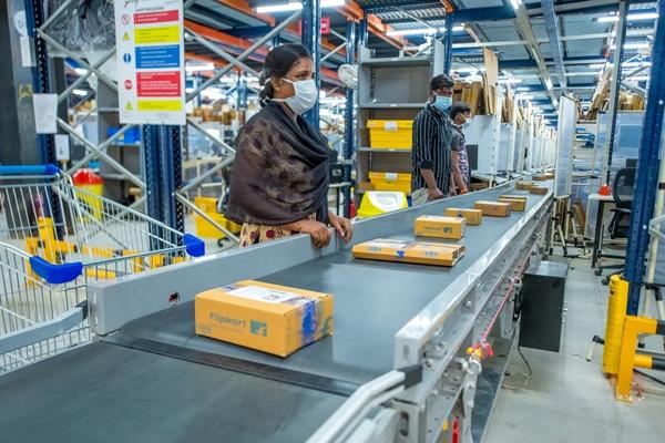 ar based flipkart camera to make shopping easy 485468